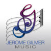 Jerome Gilmer